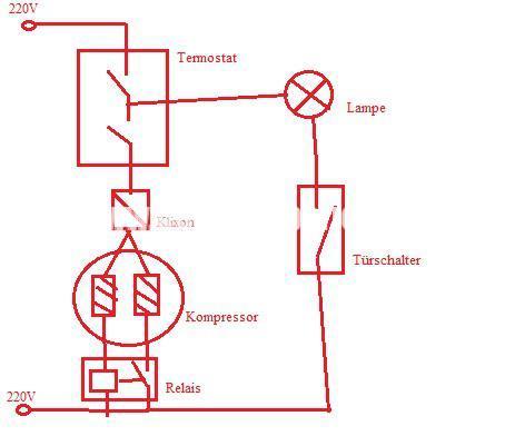 universal-thermostat-fuer-kuehlschrank