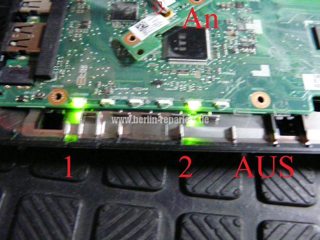 asus-p550c-keine-funktion-geht-an-und-sofort-wieder-aus-4