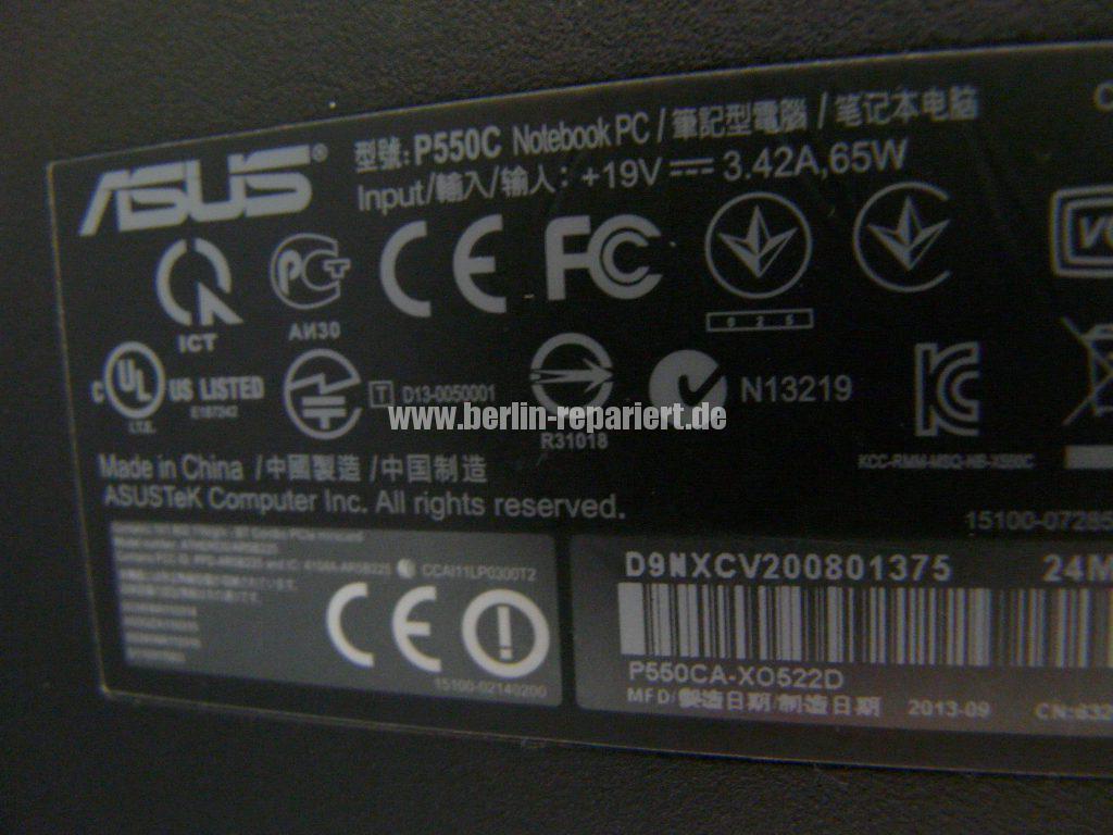 asus-p550c-keine-funktion-geht-an-und-sofort-wieder-aus-6