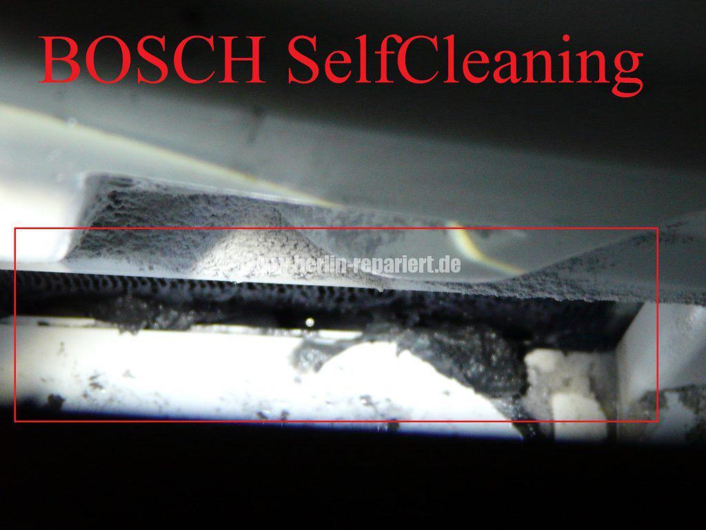 bosch-ecologixx-wtw86560-trocknet-nicht-mehr-stinkt-feucht-in-der-trommel-4