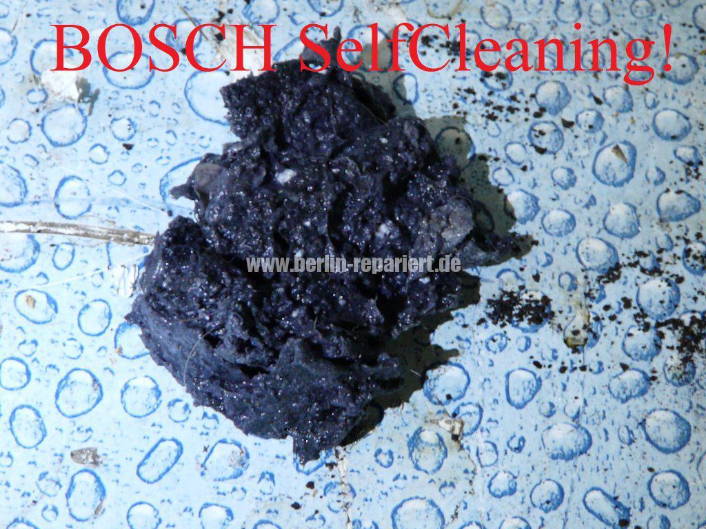 bosch-ecologixx-wtw86560-trocknet-nicht-mehr-stinkt-feucht-in-der-trommel-5