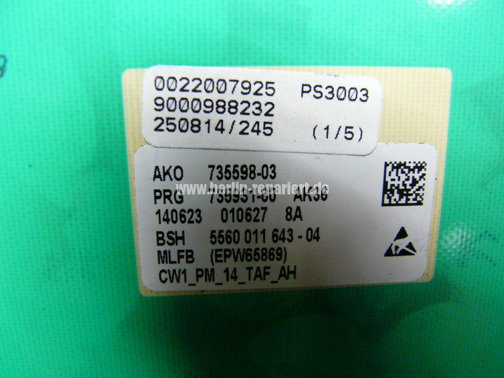 bosch-maxx7-ako735598-03-defekt-klickt-nur-noch-2