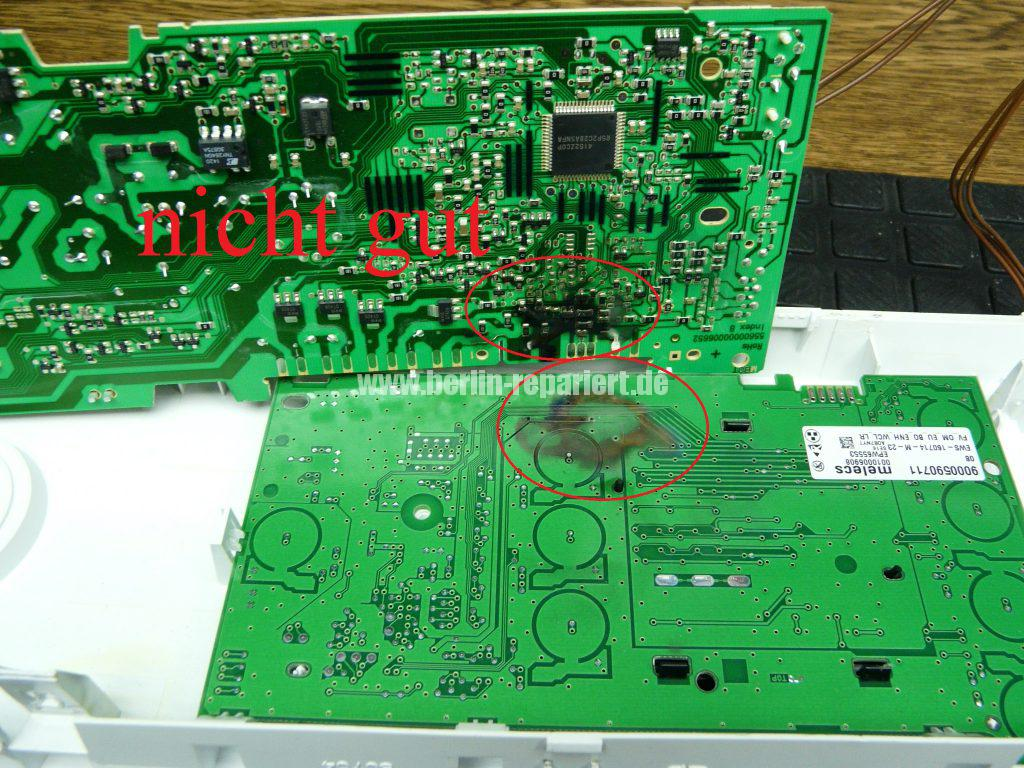 bosch-maxx7-ako735598-03-defekt-klickt-nur-noch-3