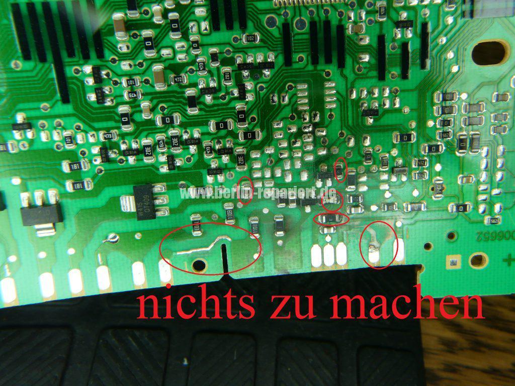 bosch-maxx7-ako735598-03-defekt-klickt-nur-noch-8