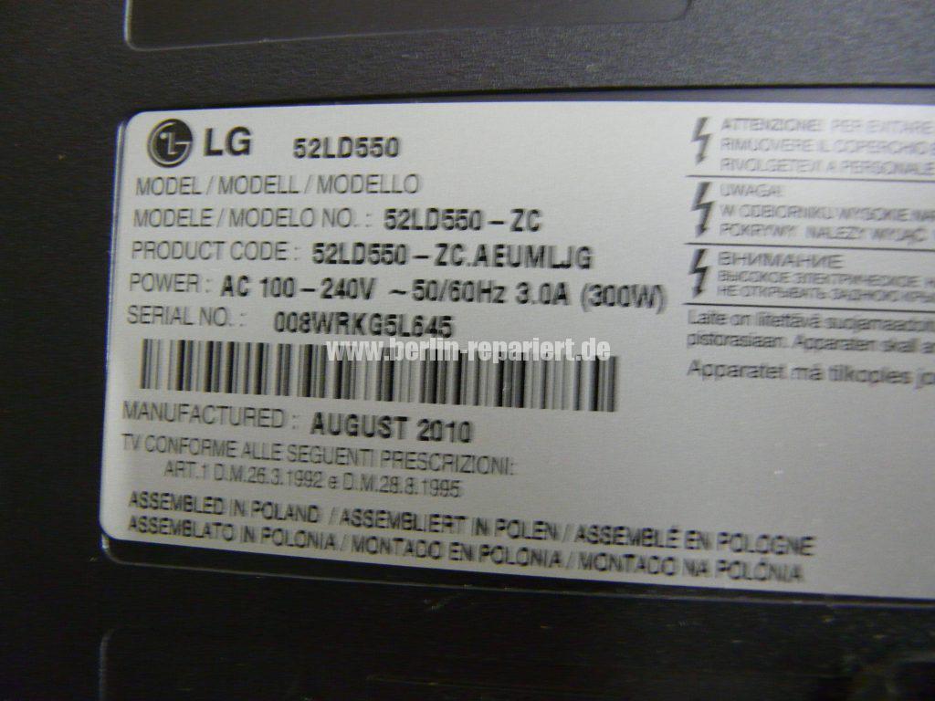lg-52ld550aeu-nach-der-einschalten-blinkt-der-led-langsam-kein-bild-kein-ton-3