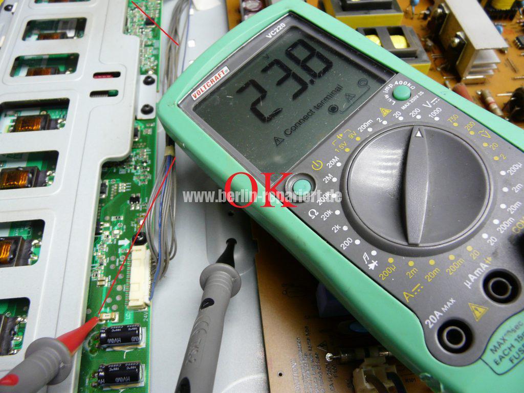 lg-52ld550aeu-nach-der-einschalten-blinkt-der-led-langsam-kein-bild-kein-ton-5