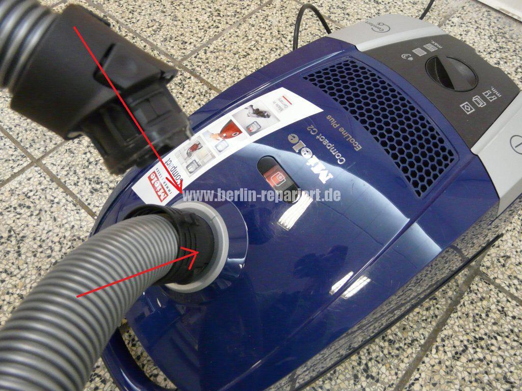 miele-compact-c2-eco-lineplus-600watt-schlechte-saugleistung-5