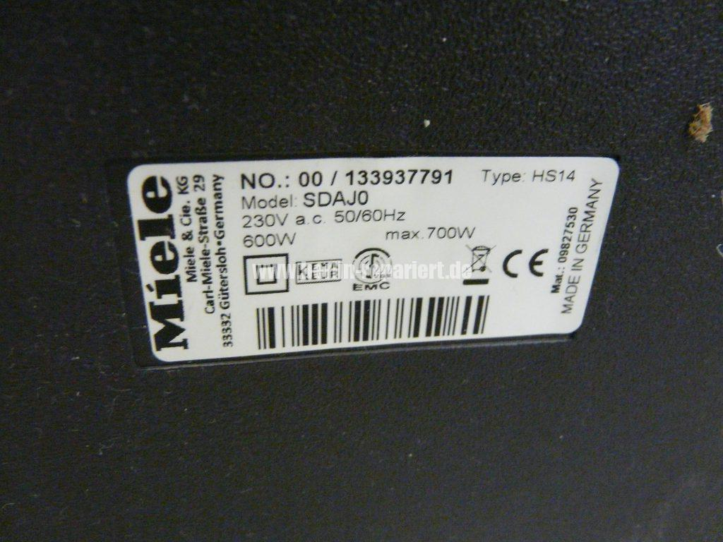 miele-compact-c2-eco-lineplus-600watt-schlechte-saugleistung-7
