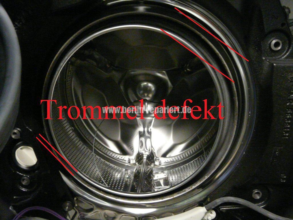 miele-vivastar-w300-extrem-laute-geraeusch-trommel-dreht-nicht-mehr-2