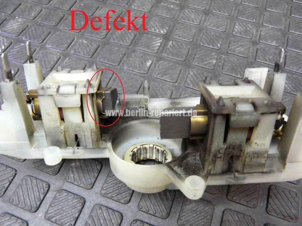 miele-w3741-wps-technischer-fehler-f53-13