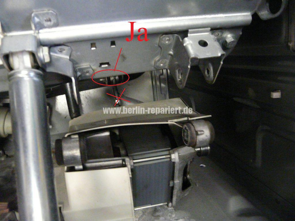 miele-w3741-wps-technischer-fehler-f53-6