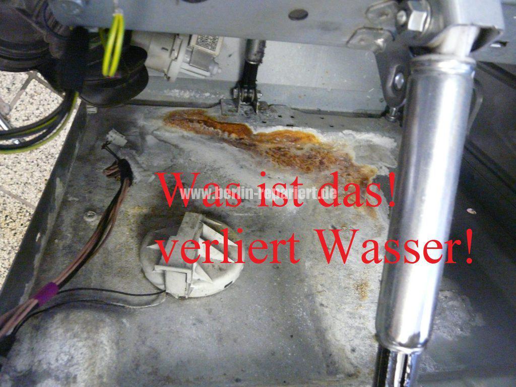 miele-w3741-wps-technischer-fehler-f53-7