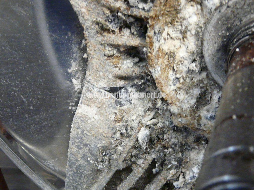 miele waschmaschine warum eiert der trommel leon s blog. Black Bedroom Furniture Sets. Home Design Ideas