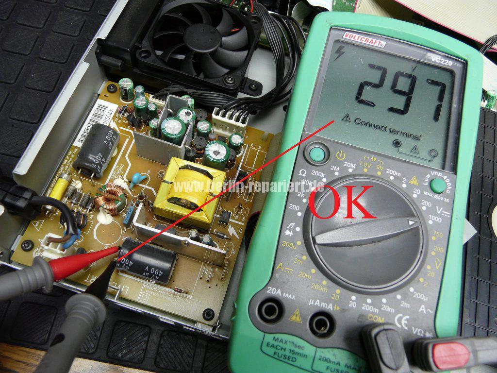 philips-dvdr3575h-keine-funktion-4
