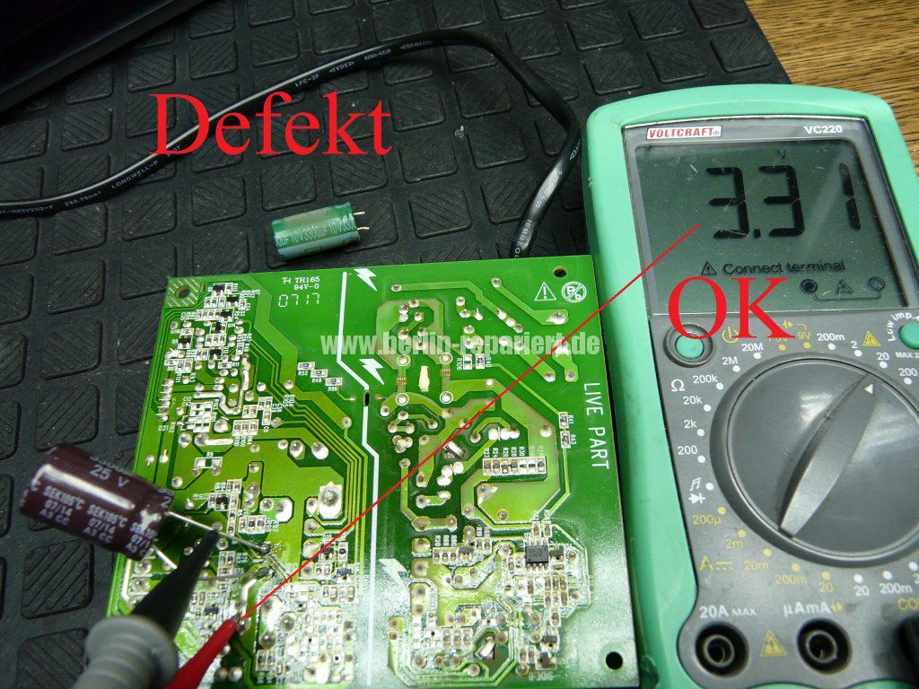 philips-dvdr3575h-keine-funktion-6