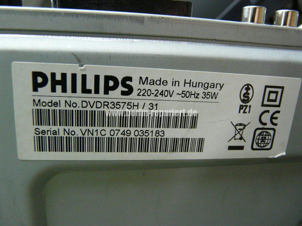 philips-dvdr3575h-keine-funktion-9