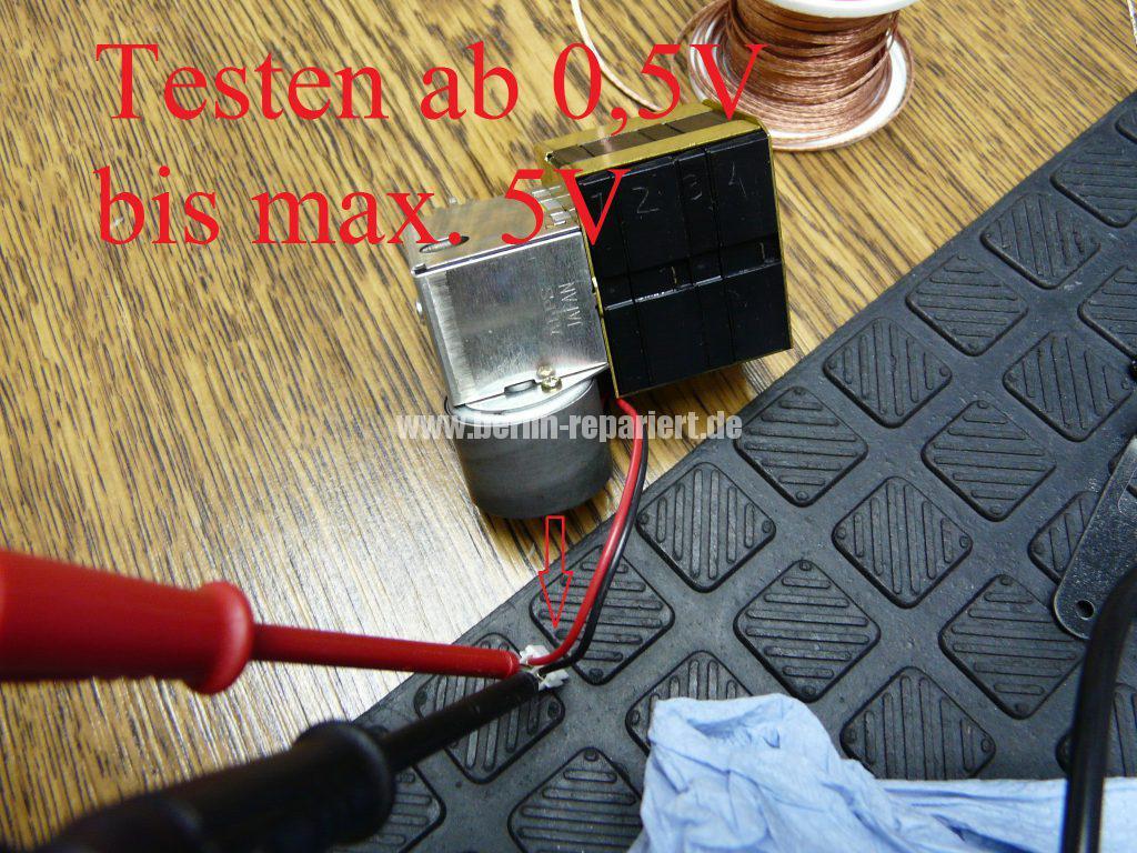 sony-esprit-e80es-ton-kratzt-setzt-aus-source-springt-10