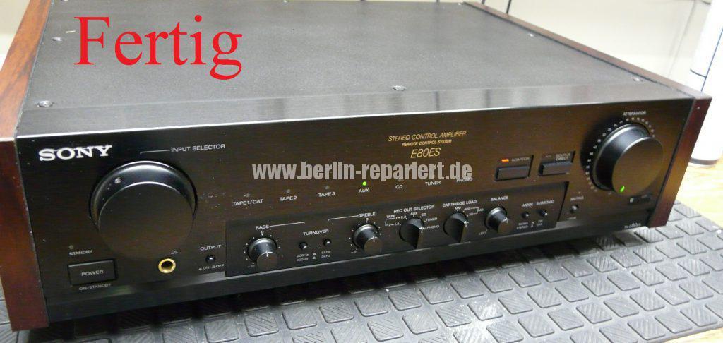 sony-esprit-e80es-ton-kratzt-setzt-aus-source-springt-11