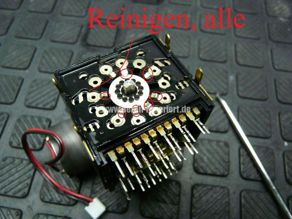 sony-esprit-e80es-ton-kratzt-setzt-aus-source-springt-8