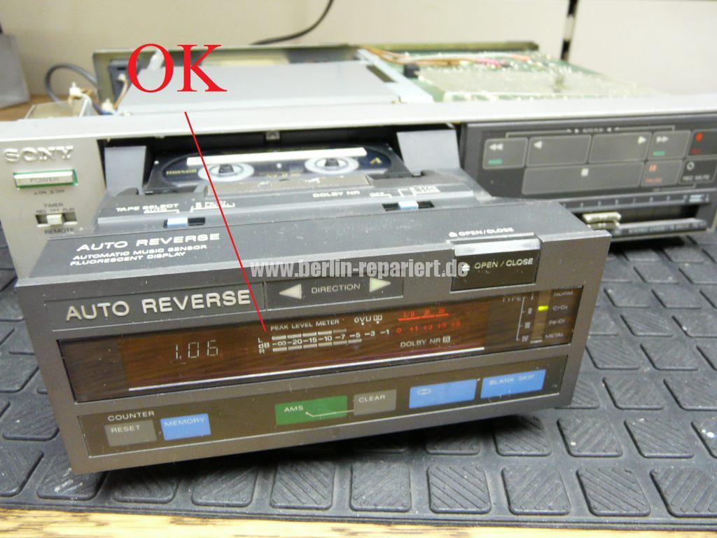 sony-tc-v7-kassettenfach-klemmt-spielt-nicht-mehr-9
