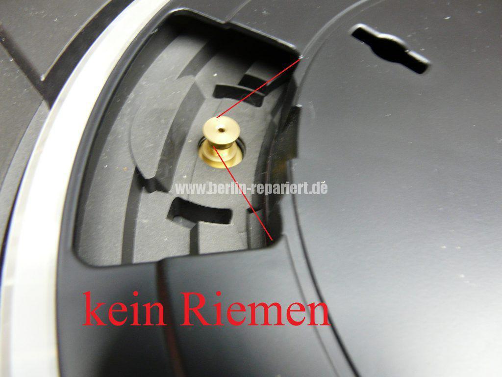 technics-sl-bd3-die-platte-dreht-nicht-mehr-3