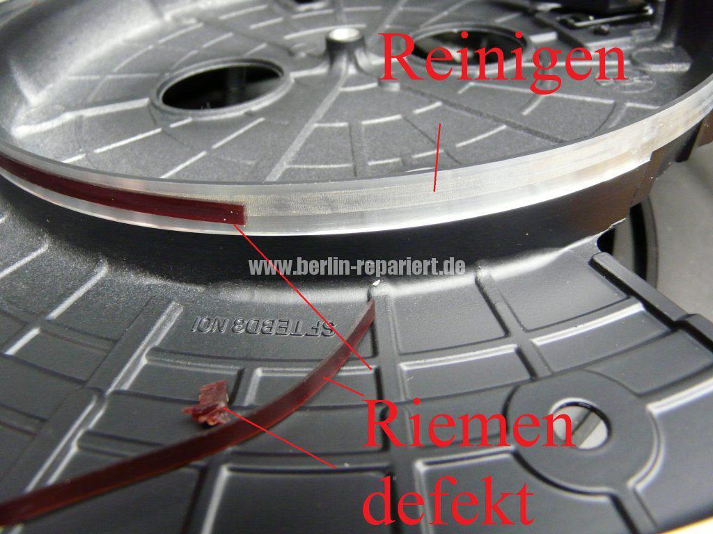 technics-sl-bd3-die-platte-dreht-nicht-mehr-5