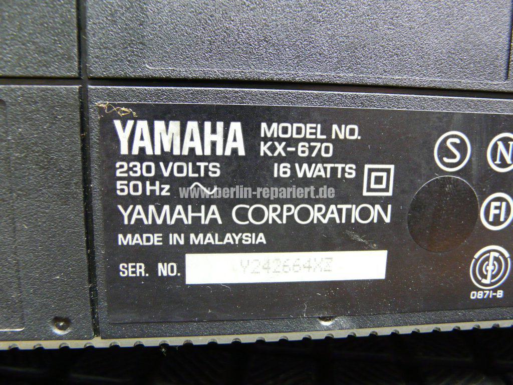 yamaha-kx-670-kein-displayanzeige-3