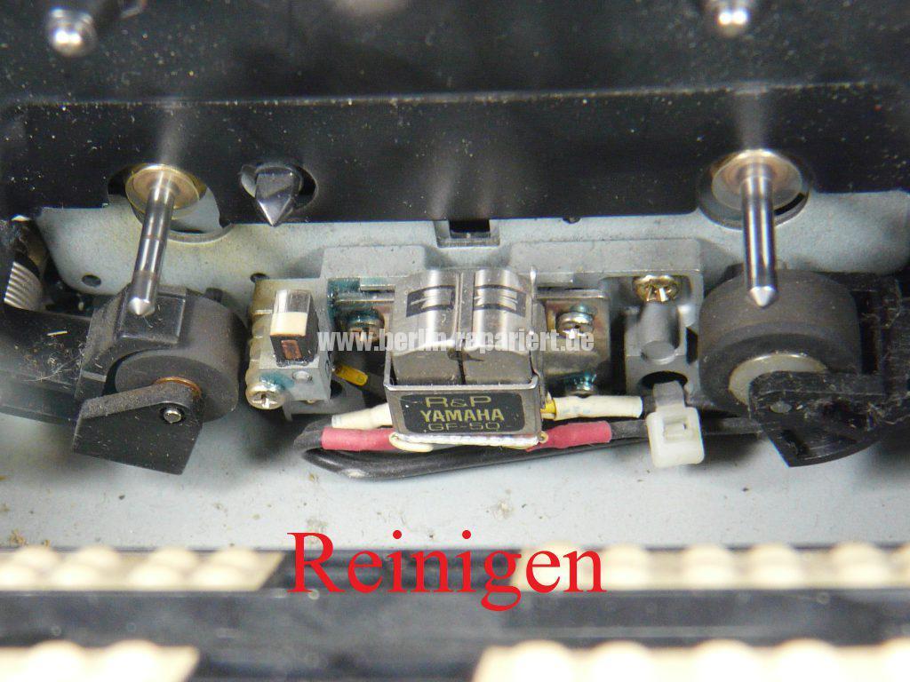 yamaha-kx-670-kein-displayanzeige-4