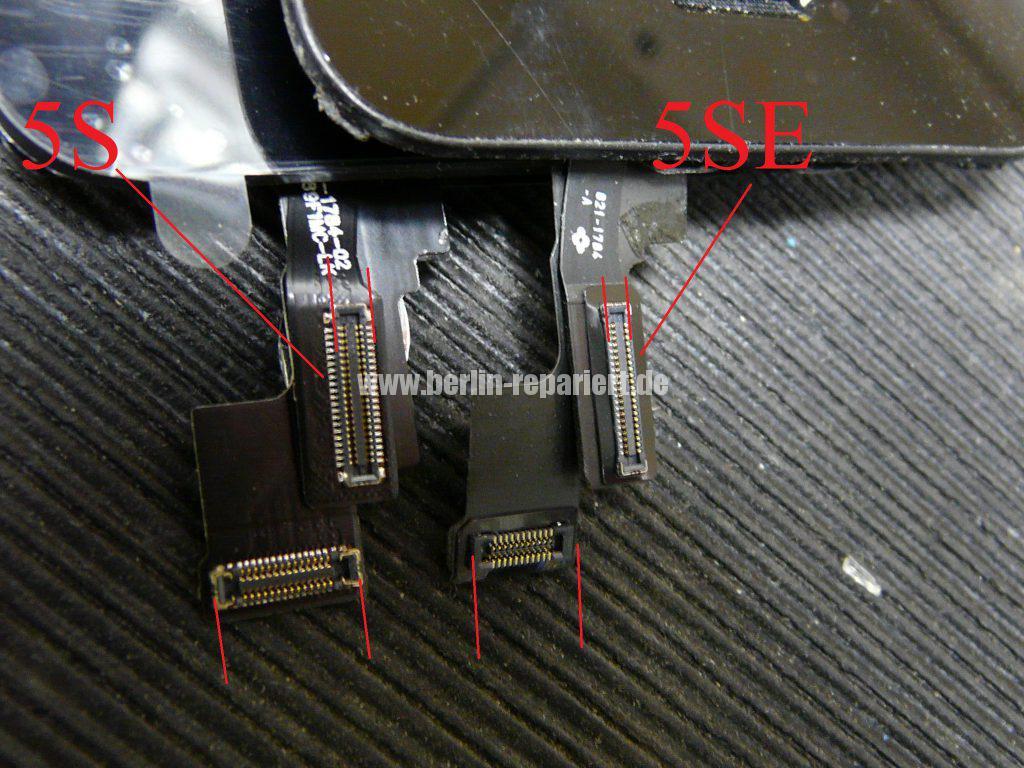 iphone-5se-display-defekt-3