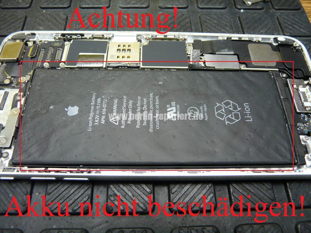 iphone-6-plus-schlagschaden-4