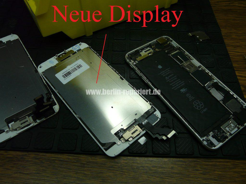 iphone-6-plus-schlagschaden-5