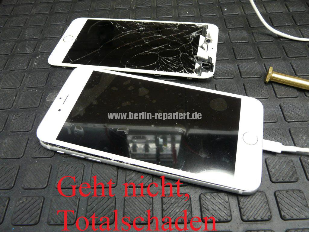 iphone-6-plus-schlagschaden-6