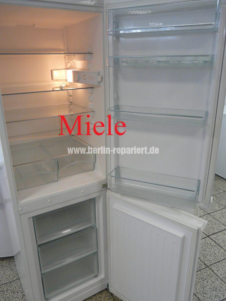 Miele Bosch Elektroschrott Kühlschrank – Leon´s Blog