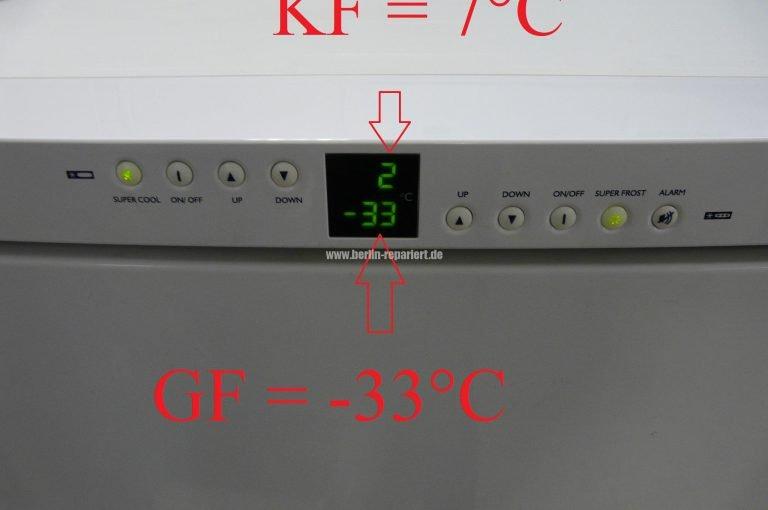 Bosch Kühlschrank Kühlt Nicht Mehr Richtig : Kühlschrank kühlt nicht möbel design idee für sie u eu e latofu