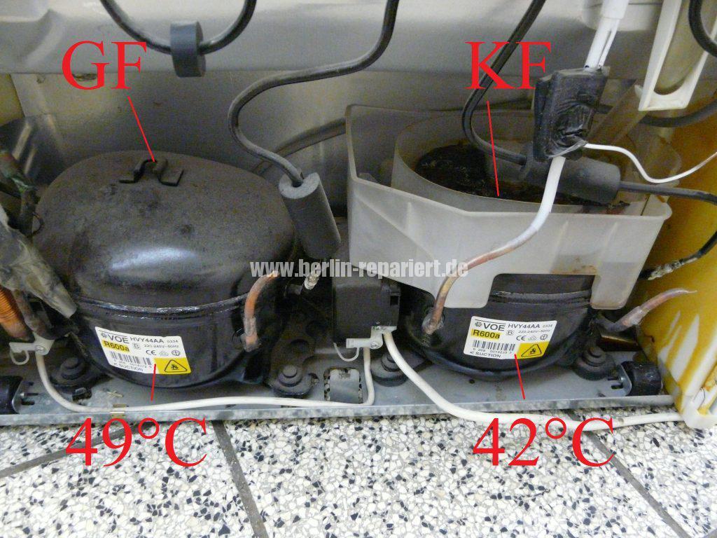 Amica Kühlschrank Kühlt Nicht Richtig : Amica kühlschrank kühlt nicht siemens kühlschrank kühlt nicht