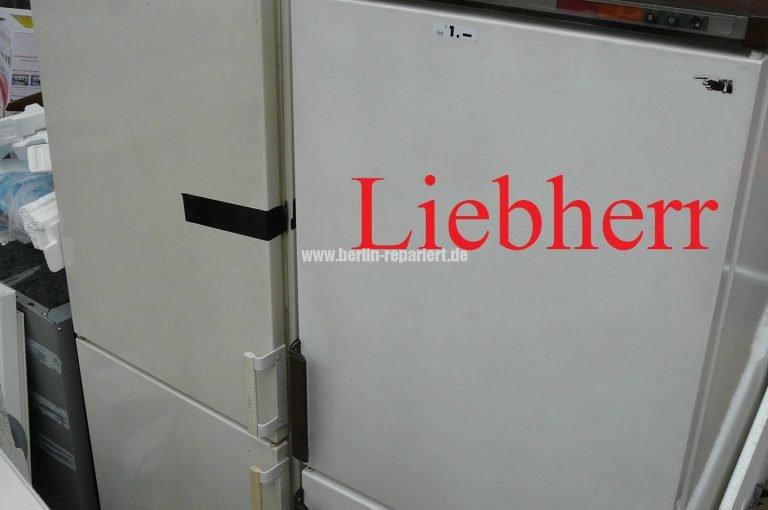 Kühlschrank Bosch Oder Liebherr : Kühlschranke u seite u atlas multimedia we repair wir reparieren