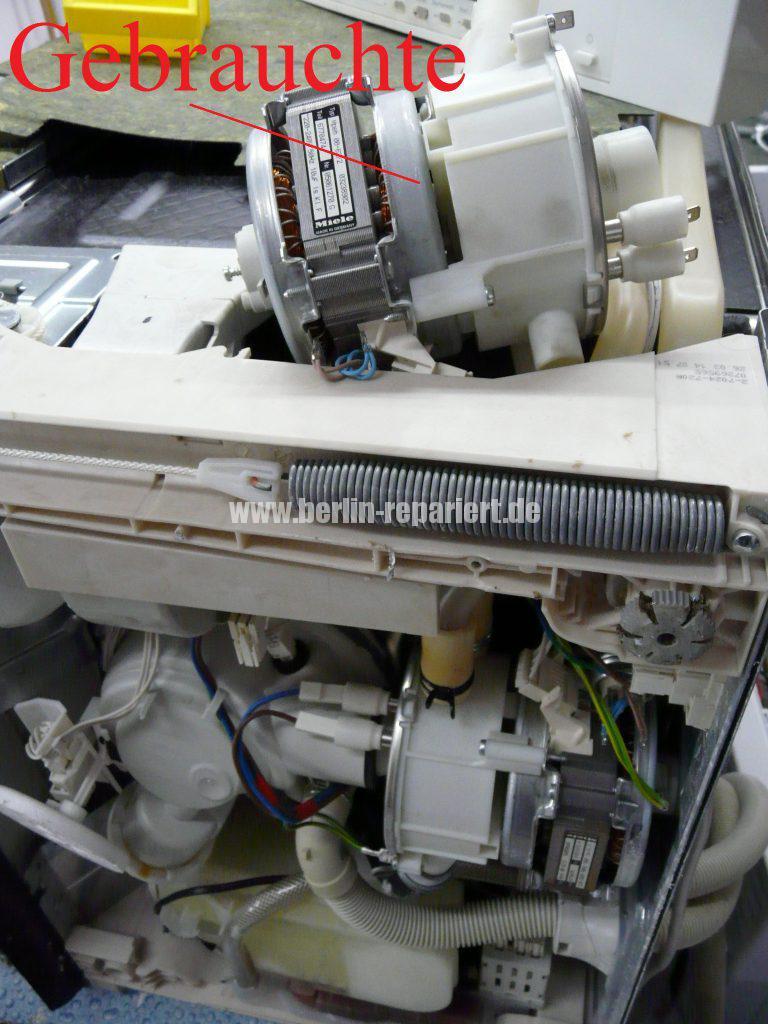Gefrierschrank Verliert Wasser : miele g4220 verliert wasser atlas multimedia we repair ~ Watch28wear.com Haus und Dekorationen