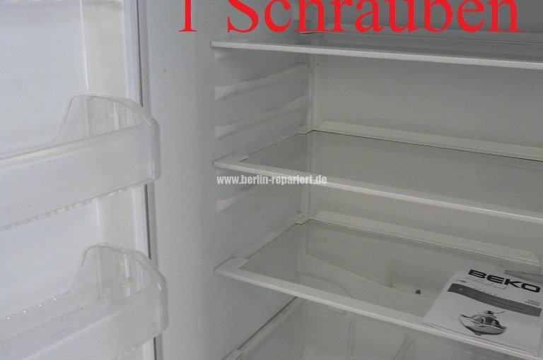 Bosch Kühlschrank No Frost Kühlt Nicht : Kühlschranke u2013 seite 3 u2013 we repair wir reparieren