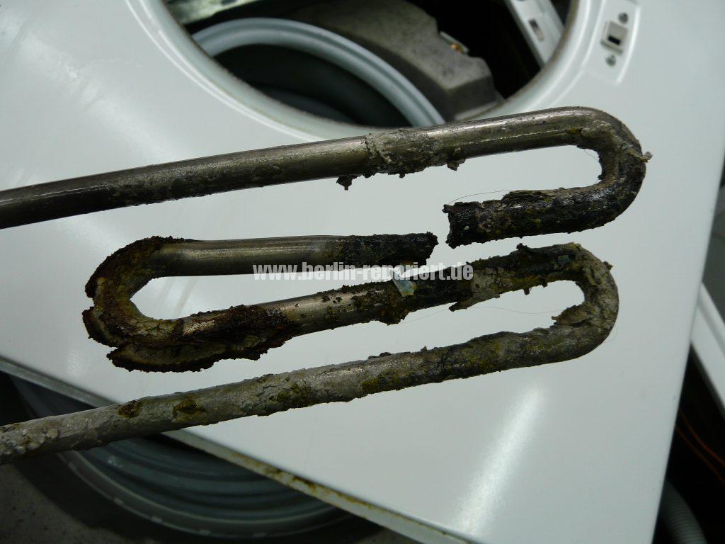 Warum Stinkt Waschmaschine bosch wfo2810 wascht nicht richtig die waschmaschine stinkt