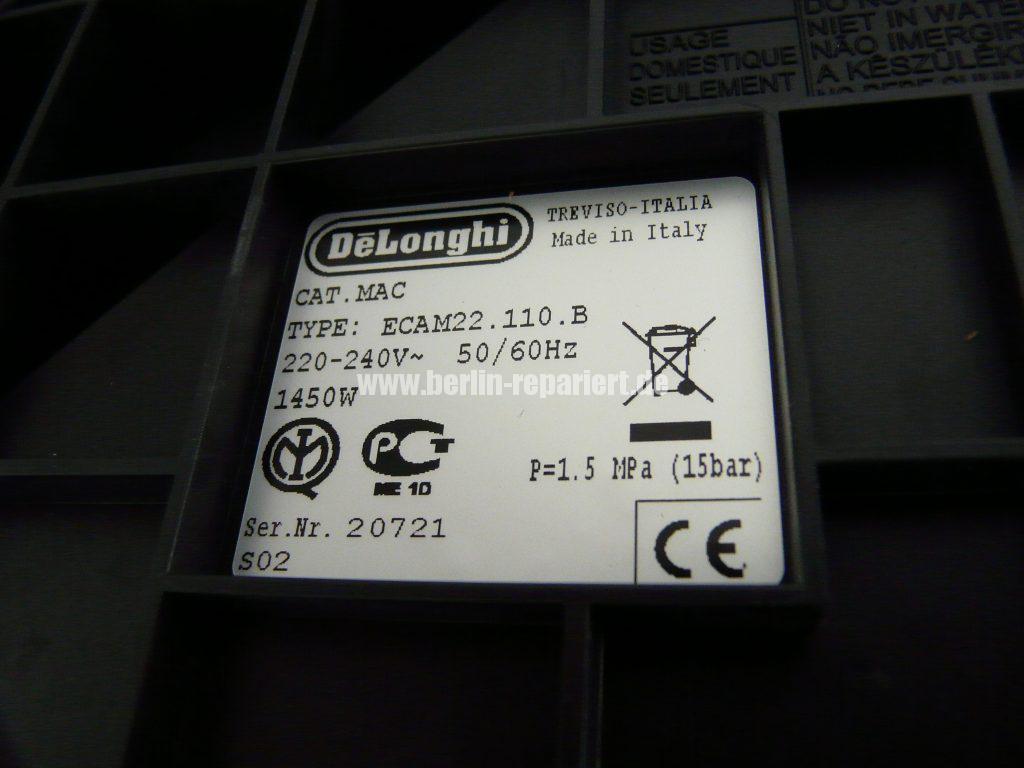 Siemens Kühlschrank Temperaturanzeige Blinkt : Siemens ki fp iq einbau kühl gefrier kombination a