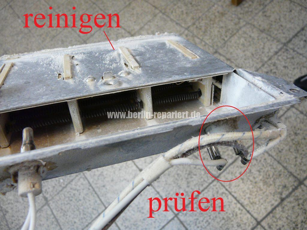 Miele t 675c trocknet nicht u2013 leon´s blog
