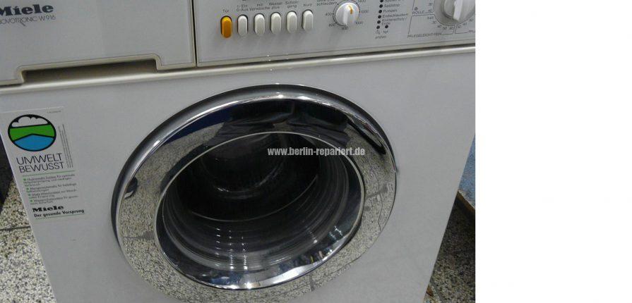 miele w 916 nimmt kein waschpulver zieht nicht genug wasser wenig druck leon s blog. Black Bedroom Furniture Sets. Home Design Ideas