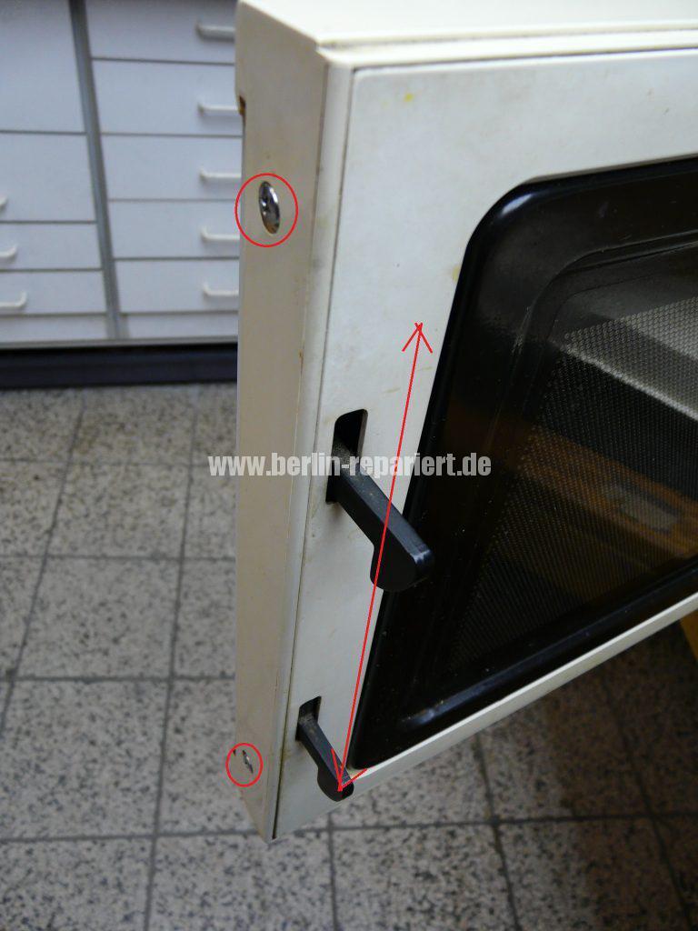 siemens hf22022 mikrowelle t r geht nicht zu leon s blog. Black Bedroom Furniture Sets. Home Design Ideas