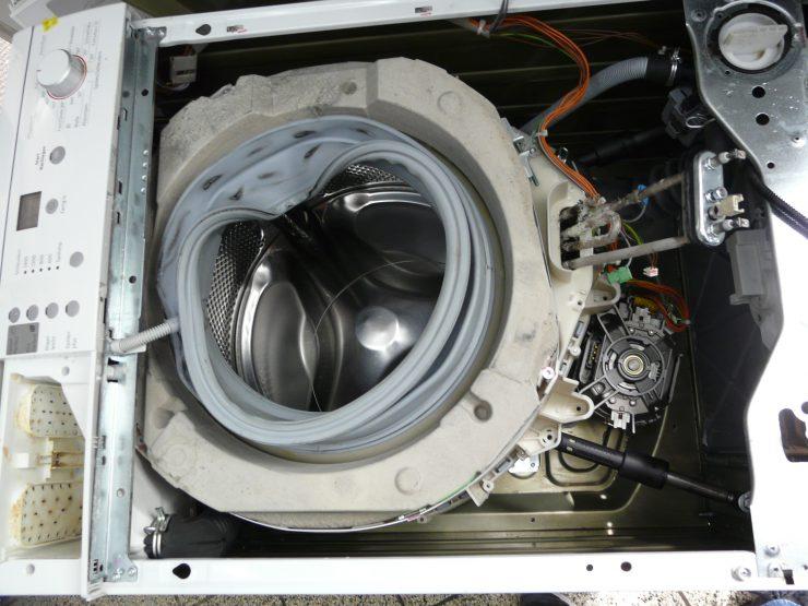 bosch wae283 fi schalter springt raus beim einschalten der waschmaschine heizung defekt leon. Black Bedroom Furniture Sets. Home Design Ideas