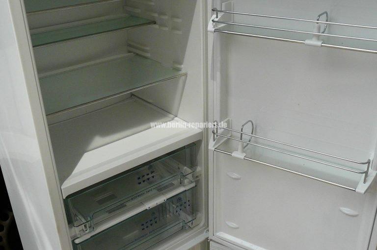 Smeg Kühlschrank Kühlt Nicht Mehr : Kühlschrank liebherr comfort kühlt nicht mehr: liebherr ek 1620 a