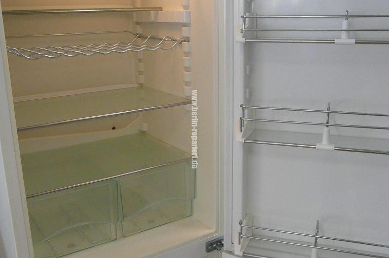 Bosch Kühlschrank Kühlt Nicht Mehr Richtig : Kühlschrank kühlt nicht mehr ursachen und abhilfe updated