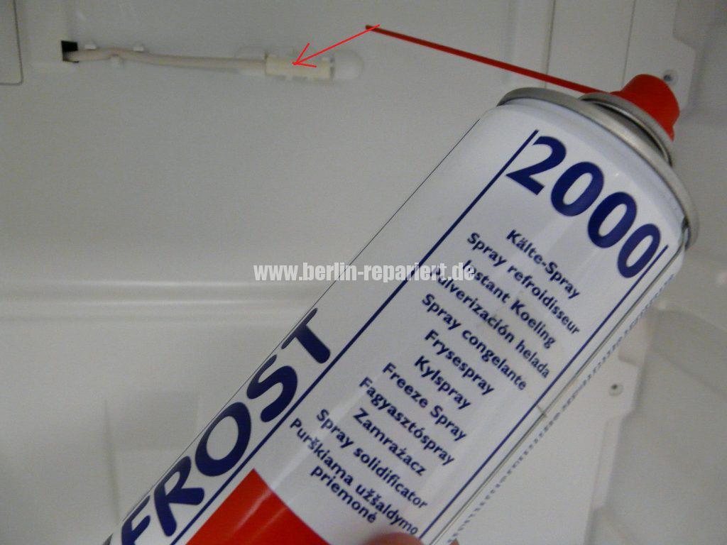 Siemens Kühlschrank Kühlt Nicht Mehr : Siemens kühlschrank kühlt nicht mehr kühlschrank kühlt nicht
