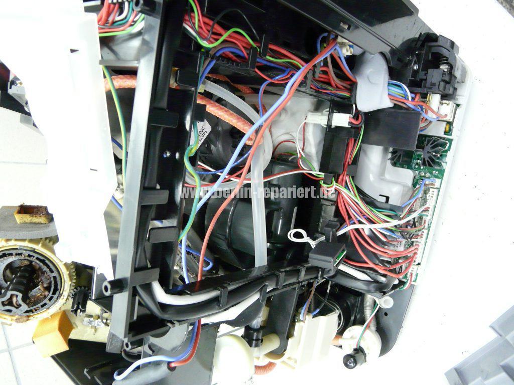 Siemens eq7 mahlwerk defekt leons blog for Siemens eq 5 mahlwerk