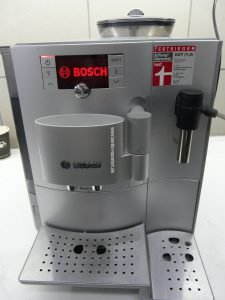bosch verobar 100 kein kaffee wasser in der schale atlas multimedia blog. Black Bedroom Furniture Sets. Home Design Ideas