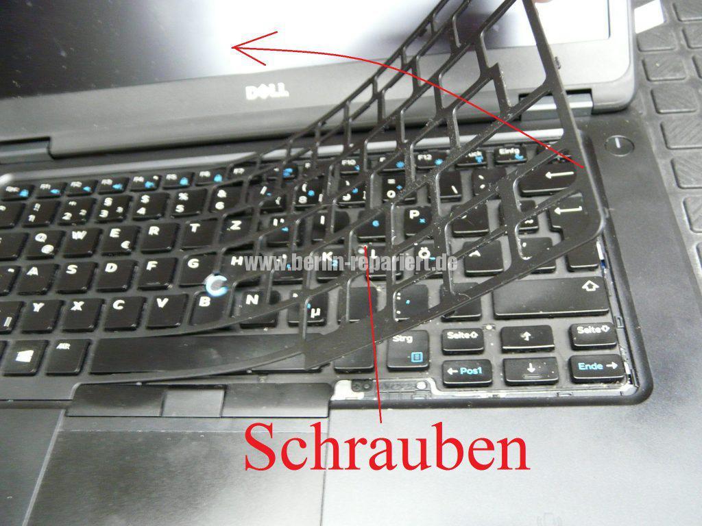 Charmant Dell Studio Schaltplan Fotos - Der Schaltplan - triangre.info